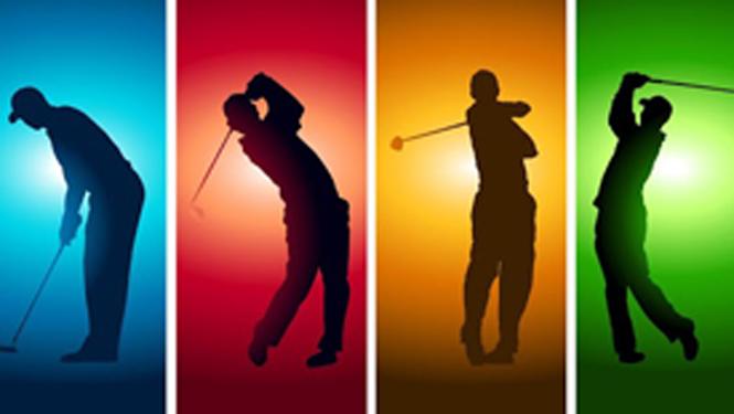 golfen_voor_iedereen