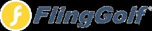 logo_flinggolf