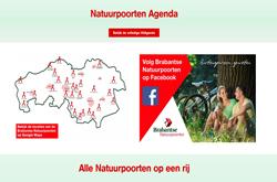 Brabantse Natuurpoorten