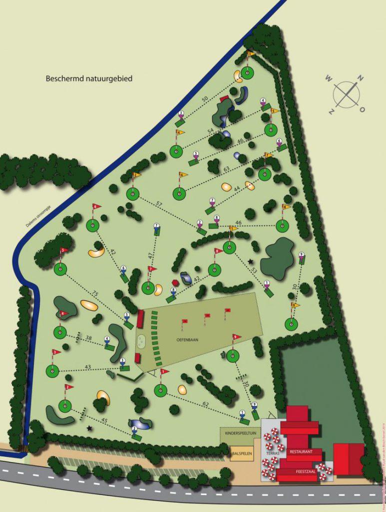 plattegrond_golfterrein
