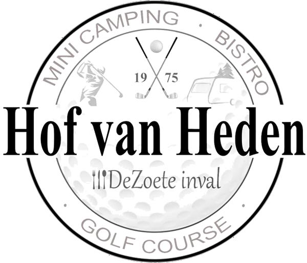 logo_hofvanheden